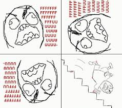 rageguy-falling-down-the-stairs-600x532gif.png via Relatably.com