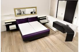 Modern Bedroom Side Tables Contemporary Bedroom Side Tables Contemporary Bedroom Side Tables