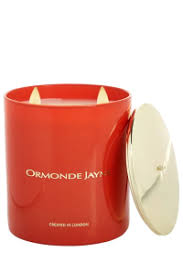 Купить <b>Ormonde Jayne Osmanthus</b> в I LOVE PARFUM с доставкой ...