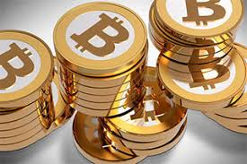 Image result for Bitcoin Gaming for online business