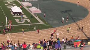 tv videos girls xm relay section usatf boys 11 12 4x800m relay section 1 national junior olympic track and field championships 2016