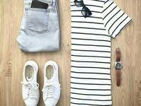 55 <b>Casual Beach</b> Style for Him ideas | <b>casual</b>, <b>mens</b> outfits, <b>mens</b> ...