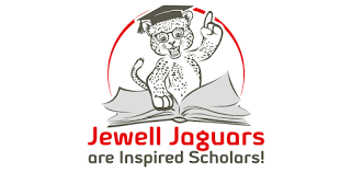 Jewell Elementary - Apps on Google Play