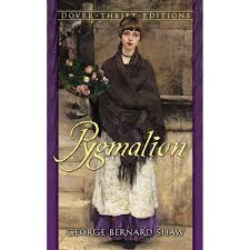 pyg on by george bernard shaw reviews discussion bookclubs pyg on by george bernard shaw reviews discussion bookclubs lists