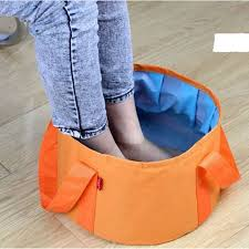 Online Shop <b>Portable Outdoor Travel Foldable</b> Folding Camping ...