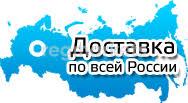 <b>Мяч футбольный Under Armour</b> Desafio 395 арт.1297242-159 р.5 ...