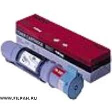 <b>Картридж Brother</b> HL 1040/ 1050/ 1060 ( <b>TN 300</b> )