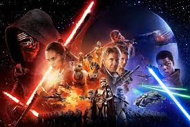 Star Wars order: The correct order to watch all the movies and