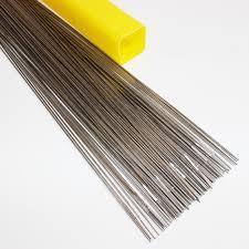 <b>1.0mm 1.2mm 1.6mm</b> 2.0mm 2.5mm 3.2mm 4.0mm mig weld