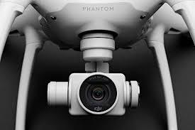<b>Радиоуправляемый Квадрокоптер DJI Phantom</b> 4 PRO купить ...