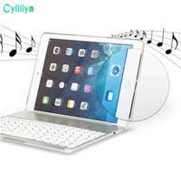 Bluetooth Wireless Keyboard For <b>Ipad</b> Canada | Best Selling ...