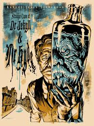 the strange case of dr jekyll and mr hyde 1886 adaptations dr jekyll and mr hyde by jasonedmiston d3eripp