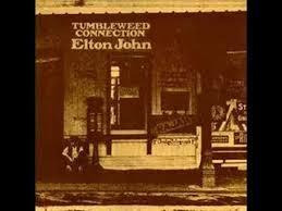 Come Down In Time - <b>Elton John</b> (<b>Tumbleweed</b> Connection 2 of 10 ...
