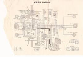 fjr wiring diagram yamaha yfz 450 engine diagram yamaha wiring diagrams