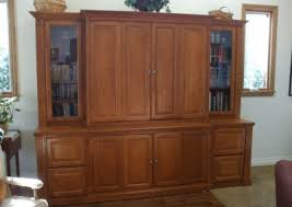 built in home office furniture and desks 57 built in home office cabinets