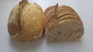 bernhards german bakery organic and natural baked goods 20160511 123710