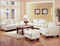 brilliant traditional living room furniture blue and modern outdoor for cheap living room chairs cheap elegant furniture