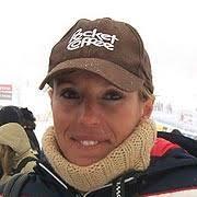 Daniela Ceccarelli. nata a: Rocca Priora. età: 38 anni. peso: 60 kg. - ceccarelli