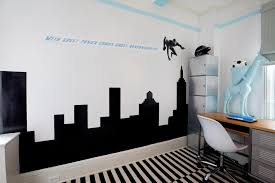 modern apartment little boy bedroom bedroommarvellous office chairs bones furniture company