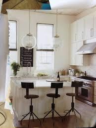 cool bright kitchen lights on kitchen with light and bright kitchens of lighting 18 amazing 20 bright ideas kitchen lighting