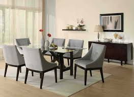 tables madison table x: amazing steve silver antoinette  piece x dining room set