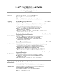 simple s resume breakupus nice resume template examples sample resume breakupus great blank resume template word job job