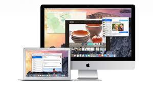 OS X Yosemite最悪のバグと対処まとめ : ギズモード・ジャパン