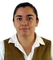 belyjack@hotmail.com, Ing Blanca Estela - IngBlancaEstela