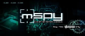 mspy app free download