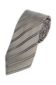 <b>Галстук</b> мужской <b>Tino Cosma</b> J35 E556W 002 серый, купить в ...