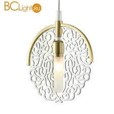 Купить подвесной <b>светильник Favourite Fabia 2303</b>-<b>1P</b> с ...