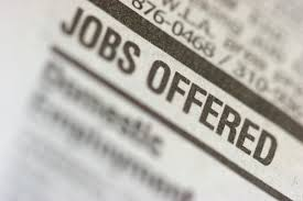 campus jobs are the best jobs campus life future careers campus jobs are the best jobs
