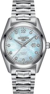 <b>Часы Roamer</b> - купить в интернет-магазине - официальный сайт ...