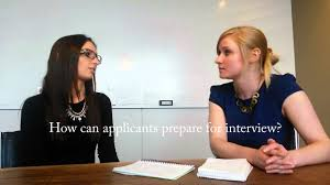 articles and careers information on nursingtimesjobs nursing jobs what to ask in your interview