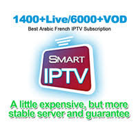 Wholesale <b>Iptv Box Europe</b> Channels for Resale - Group Buy Cheap ...
