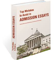 Stanford MBA Essay what matters most to you and why    MBA Essay     MBA Essay Consultant
