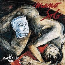 <b>Mano Solo</b> on Spotify