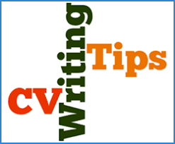 noteworthy dos and donts for cv writing cv writing tips tips resume