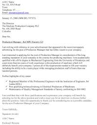 professional resume and cover letter writer cover letter writing resume maker create professional cover letter writing resume maker create professional