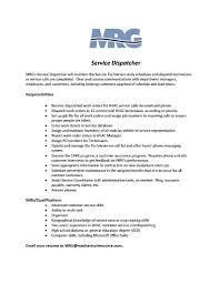cover letter for resume customs broker resume format for freshers cover letter for resume customs broker customs broker samples cover letters livecareer stock broker resume stock
