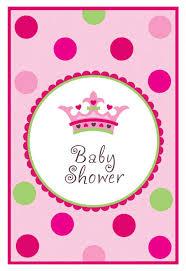 princess baby shower invitation templates cloudinvitation com invitations templates ideas photo printable baby shower image