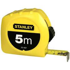 <b>Рулетка STANLEY</b> – купить в Киев и Украине по доступным ...