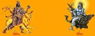 Image result for free download images of Rahu and ketu