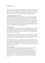 essay school essay examples graduate school admission essay sample essay grad admissions essay school essay examples