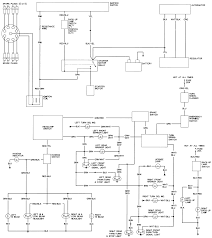 1966 ford galaxie wiring harness 1966 auto wiring diagram database 1966 ford galaxie wiring diagram jodebal com on 1966 ford galaxie wiring harness