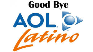 Image result for aol