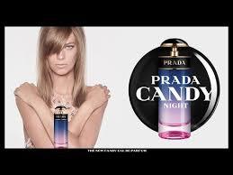 <b>Les Infusions de Prada</b> - YouTube
