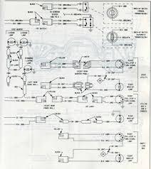 dodge ram light wiring diagram 2003 dodge ram tail light wiring diagram 2003 2003 dodge ram 1500 tail light wiring diagram