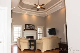 taupe paint color bedroom walls