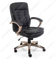 <b>Компьютерное кресло Palamos</b> черное — купить в Москве по ...